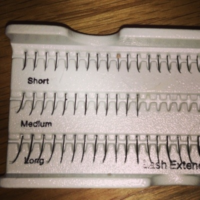 A guide to eyelash extensions professional and diy joannaloves 20130308 102132g solutioingenieria Images