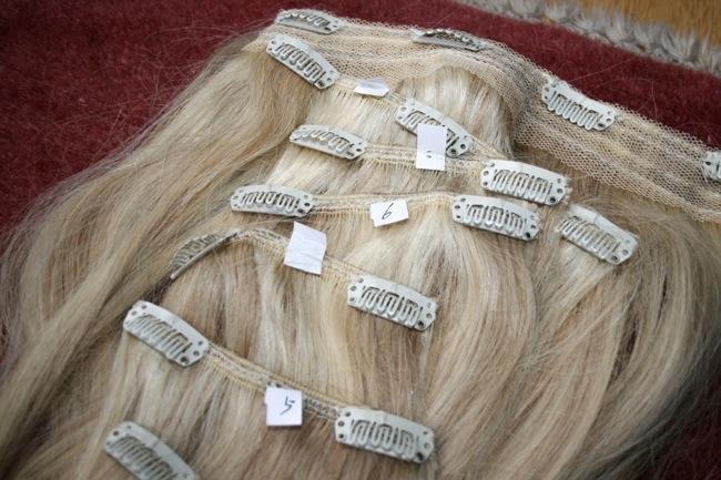 Dirty looks hair extensions joannaloves 20140124 114720g pmusecretfo Gallery